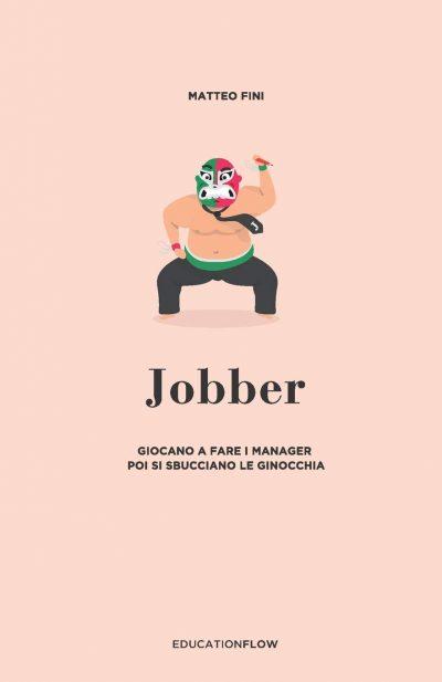 Copertina_Jobber