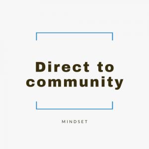 direct_to_community_Omnichannel