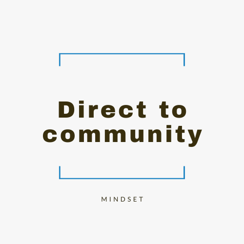 direct_to_community_Omnichannel