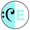 Logo partner-02