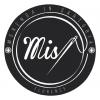 Mis Partner-02